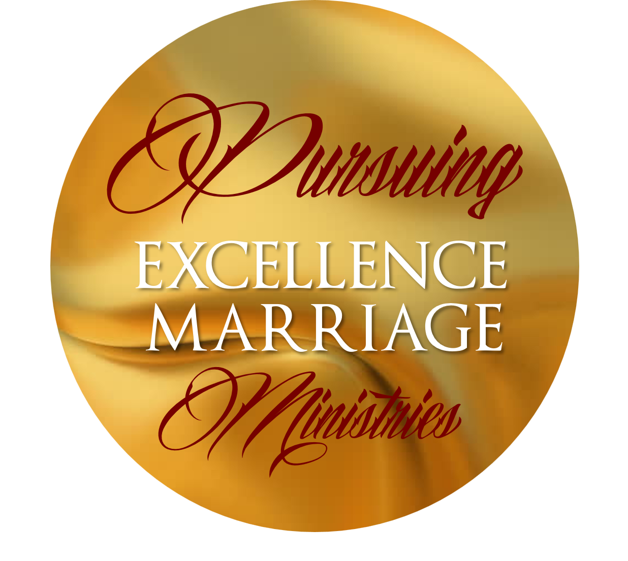 Excellence Marriage