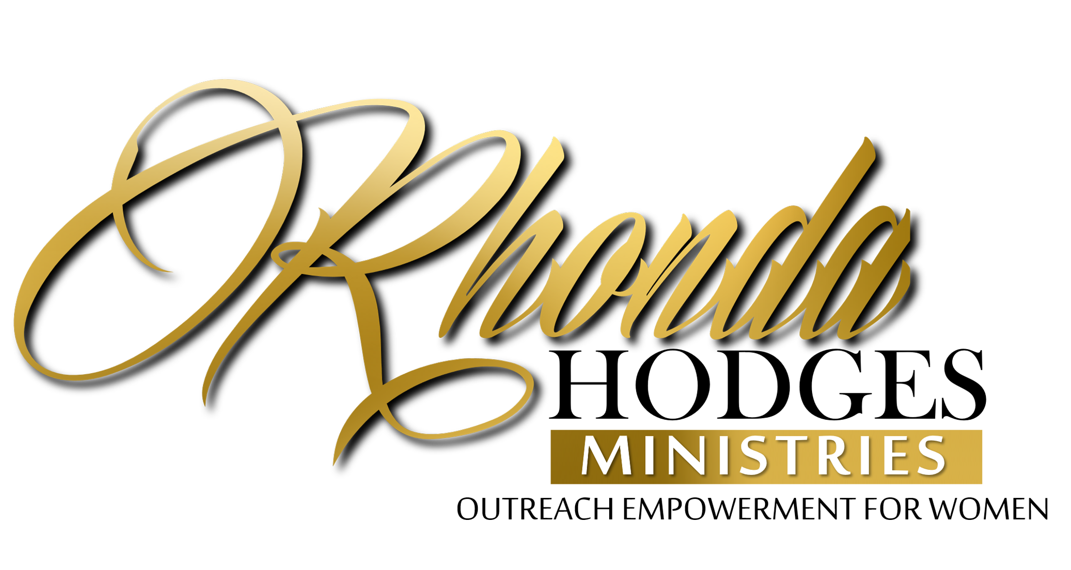 Rhonda Hodges Logo FINAL FILE