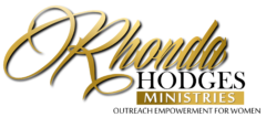 Rhonda Hodges Ministries